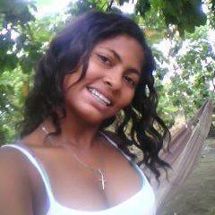 Luz_Eliana_Martinez_Ramos