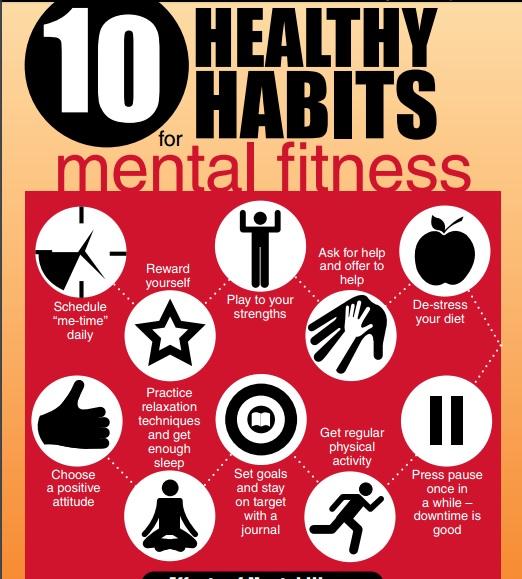 10-healthy-habits